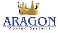 Aragon Moving Systems